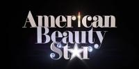 American Beauty Star