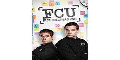 FCU: Fact Checkers Unit