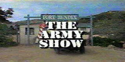The Army Show