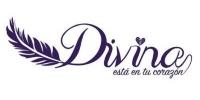 Love Divina (Divina, está en tu corazón)