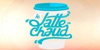 Le Latte Chaud