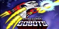Le défi des gobots (Challenge of the GoBots)