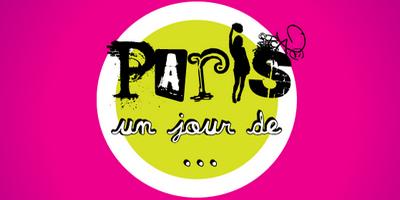 Paris, un jour de...