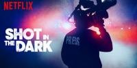 Les Reporters de la Nuit (Shot in the Dark)