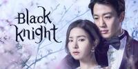 Black Knight: The Man Who Guards Me (Heukgisa)