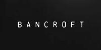 Commissaire Bancroft : Dans l'Ombre du Crime (Bancroft)