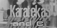 Karatekas and Co