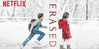 Erased (Drama) (Boku dake ga Inai Machi (Drama))