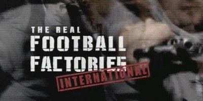 The Real Football Factories International Seriebox