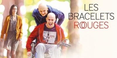 Les Bracelets Rouges (FR)