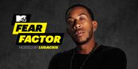 Fear Factor (2017-)
