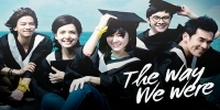 The Way We Were (16 Ge Xia Tian)
