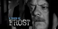 Inspecteur Frost (A Touch of Frost)