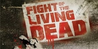 Fight of the Living Dead