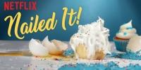C'est du gâteau (Nailed It! USA)