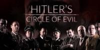 Hitler et le cercle du mal (Hitler's Circle of Evil)