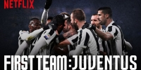 Club de légende : Juventus (First Team: Juventus)