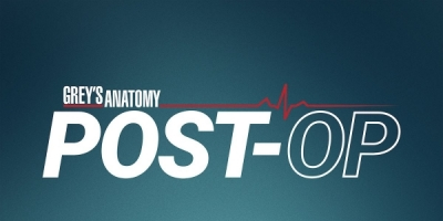 Grey's Anatomy: Post-op (webisodes)