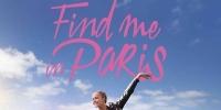 Léna Rêve d'étoile (Find me in Paris)
