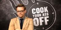 Coup de fouet en cuisine (Cook Your Ass Off)