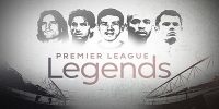 Premier League Legends