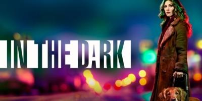 In the Dark (US)