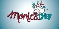 Monica Chef (Mónica Chef)