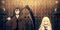 Angels of Death (Satsuriku no Tenshi)