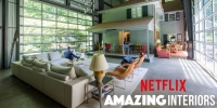 Beautés intérieures (Amazing Interiors)