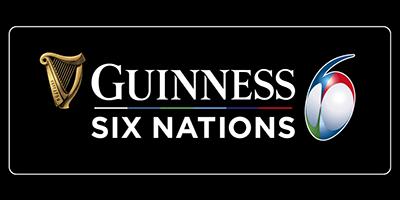 Tournoi des 6 Nations 2019