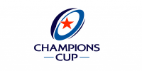 Champions Cup 2018/2019