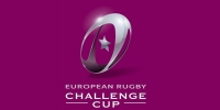 Challenge Cup 2018/2019