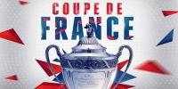 Coupe de France 2016/2017