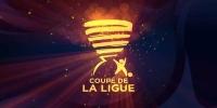 Coupe de la Ligue 2018/2019