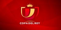Coupe d'Espagne 2018/2019