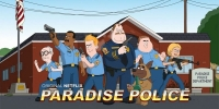 Paradise Police (Paradise PD)