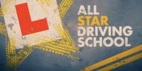 All Star Driving School