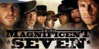 Les 7 mercenaires (The Magnificent Seven)