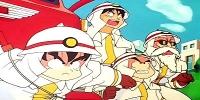 Dragon Ball Specials