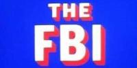 Sur la piste du crime (The F.B.I.)