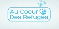 Au cœur des refuges