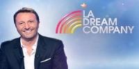 La Dream Company