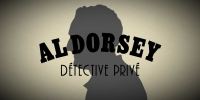 Al Dorsey, détective privé (Al Dorsey)