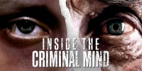 Dans la tête des criminels (Inside the Criminal Mind)