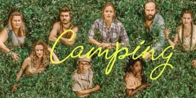Camping (US)