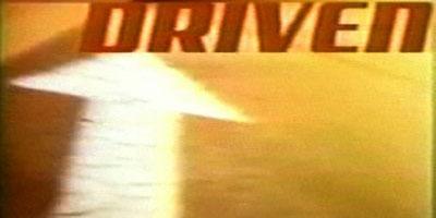 Driven (2002)