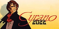 Cyrano 2022