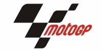 Grand Prix moto (MotoGP)