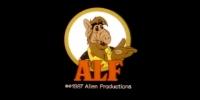 Du Côté de chez Alf (ALF: the Animated Series)
