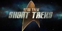 Star Trek : Short Treks